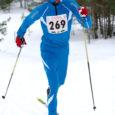 Saaremaal tuntud endine perearst Madis Tiik (42) tegi möödunud nädalavahetusel läbi La Transjurassienne'i maratoni Prantsusmaal. Ühel päeval 50 km klassikalises ja teisel 76 km vabastiilis.