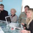 Laupäeva ennelõunal kogunesid sõrulased Torgu vallavalitsuse ja volikogu initsiatiivil endisesse koolimajja arutamaks elu edendamist Sõrve poolsaarel.