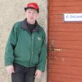 Jõudluskontrolli keskus tunnistas teist aastat järjest Eesti kõige tervemaks piimakarjaks Harri Kommeli piimakarja Pöide vallas Posti talus.
