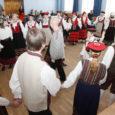 Möödunud laupäeval Valjala rahvamajas toimunud XXIII folkloorifestivali Baltica ülevaatusel hindas kunstinõukogu kuut folkloorirühma ja viit pillimeest.
