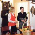 Saaremaa fondi poolt välja antavate traditsiooniliste õppiva pere stipendiumite kõrval anti tänavu esmakordselt üle ka fondi ühe asutaja, Peeter Palu nimeline stipendium.