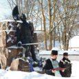 Eilsel Eesti vabariigi 92. sünnipäeval peeti kõnekoosolekuid, lauldi isamaalisi laule ning paluti õnnistust meie riigile ja rahvale. Ilm soosis pidulisi, sest nii suurt hulka rahvast ei ole juba ammu riigi […]