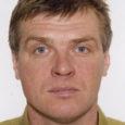 Saaremaa mees Arvi Salong, keda on varem karistatud Kihelkonna vallamaja seifi lõhkumise ja pika vanglakaristusega Lihulas relvastatud pangaröövi eest, on nüüd Raplamaal tagaotsitav kelmuse eest.