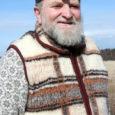 Eesti suurim Eesti tõugu hobuse kasvataja Martin Kivisoo (fotol) kavatseb hobuste arvu vähendada ja panustada sellevõrra rohkem lihaveiste kasvatamisse.