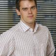 Kuressaarest pärit Timo Hartikainen (pildil) lõpetas töö Starmani kommunikatsioonijuhina ning jätkab ettevõtte turundusjuhi ametipostil.
