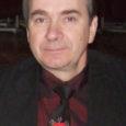 Pöide vallavolikogu otsustas teisipäeval, et valla rinnamärgi saab endine vallavanem Vilmar Laak (fotol).