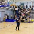 """Täna õhtul kell pool seitse Kuressaare spordikeskuses algav Saaremaa ühisgümnaasiumi heategevuslik """"Tähtede mäng"""" korvpallis on linna spordielus kujunenud juba traditsiooniks."""