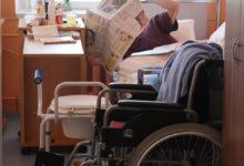 Hooldekodu hakkab küsima klientidelt erinevat kohatasu