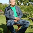 Hiljuti Baltic Agro korraldatud infopäeval käinud Saaremaa viljakasvatajad said kuulda ärevaks tegevat uudist, et viljahinnad tõotavad ka sel aastal jääda madalseisu, samal ajal kui väetisehinnad lähevad juba üles.