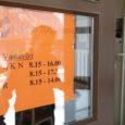 Novembris suurenes Eestis registreeritud töötute arv. Kuu lõpus oli töötuna arvel 28 266 inimest ehk 4,5% 16-aastasest kuni pensioniealisest tööjõust. Niisamuti suurenes töötute arv töötukassa värske statistika andmeil ka Saare […]