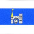 Kuressaare linnavalitsus teeb ettevalmistusi linna lipule linna vapi lisamiseks, et lipule rohkem ajaloolist mõõdet anda.