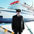 Rohuküla–Heltermaa liini teenindanud parvlaev Scania tegi eile hommikul kl 6.30 oma viimase reisi. Alus müüakse itaallastele ja ta nimeks saab Emanuele D´Abundo Primo.
