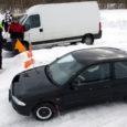 Kuressaare linna vahest ainuke noortele mõeldud tehnikaring on tegutsenud vaikselt, kuid järjepidevalt. Varsti pea veerand sajandi jooksul on sealt algsed liiklus- ja autosõidukogemused saanud oma 400 noort.