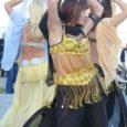 """Järgmisel laupäeval võistlevad Kuressaares esmakordselt idamaise kõhutantsu harrastajad, välja selgitatakse parim tantsija Saare Johara 2013. """"Konkursi üks suur boonus ja eesmärk on pakkuda tantsijatele väärtuslikku tagasisidet asjatundlikult žüriilt ja innustust […]"""