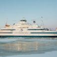 Advokaadibüroo Sorainen nõustas Norra ekspordikrediidiasutust Eksportfinans kolme uue parvlaeva ehituse finantseerimisel, mis hakkavad sõitma Hiiumaale ja Muhumaale.
