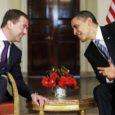 USA president Barack Obama, kes 2008. aasta valimiskampaania ajal esines teravalt nn ühepooluselise maailma (ingl k unilateralism) vastu, on oma valitsemise ajal tekitanud olukorra, kus Ameerika suhted tähtsamate liitlastega on järsult halvenenud. Säärasel seisukohal on Ameerika Ühendriikide tuntud kolumnist, ajaloolane ja välispoliitika ekspert Robert Kagan. Tema sõnad haakuvad väga hästi sel nädalal Leedu ajakirjanduses ilmunud uudisega, et Barack Obama ei leia aega kohtumiseks Leedu presidendi Dalia Grybauskaitega.