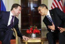 Ameerika liitlasi teeb murelikuks Obama ükskõiksus