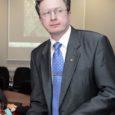 PRIA peadirektor Jaan Kallas (fotol) muretseb, et käesoleval aastal ei pruugi põllumehed pindalatoetust kätte saada tavapärasel ajal, st jõuludeks.