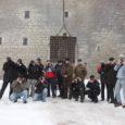 Osilia koolituskeskuse korraldatud tasuta fotograafikursustel osaleb 17 meest.