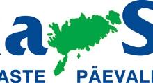 Juhtkiri: Saaremaa valss