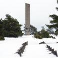 II maailmasõjas langenud sõdurite matmispaikade otsimiseks loodud Baltimaade mittetulundusühing palub Saare maavalitsuselt abi ja küsib luba korrastada Tehumardi lahinguvälja mälestusmärk ja hauatähised.