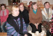 Laadjala küla vaim nakatab kultuuripisikuga