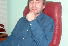 Saaremaa mees toob oma uue teatri :D kodusaarele
