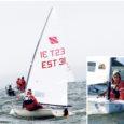 Saaremaa merispordi seltsi esindajad allkirjastasid üleeile lepingu, millega sai lõpliku kinnituse Zoom8 klassi maailmameistrivõistluste toimumine Roomassaares. Need on läbi aegade esimesed maailmameistrivõistlused, mis toimuvad Saaremaal 2.–7. augustini 2016 kestvatele maailmameistrivõistlustele […]