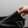 Reedel varastati Kuressaares Tallinna tänaval inimese taskust rahakott sularahaga ning kandekott koos selles olnud toiduainete ja isiklike esemetega. Kahju tekitati 120 eurot. Lääne ringkonnaprokuratuuri pressinõuniku Annely Ermi sõnul varguse võimalikku […]