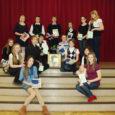 Esmaspäeval toimus Saaremaa ühisgümnaasiumis 20. maakondlik vendade Liivide luulekonkurss. Tänavu tuli esitada luuletus Juhan või Jakob Liivilt ja proosapala Liivi preemia saanud autorilt. Kuna osalejaid oli erakordselt palju, toimus konkurss kahes vanuserühmas.