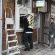 Järgmisel nädalal kolib Nordea pank oma Kuressaare kontori suuremale pinnale.