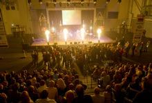 Mahavok tõi rekordarvu publikut (fotogalerii)