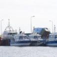 Kui möödunud aastal külastas Eesti väikesadamaid 7910 väikealust, siis aastaks 2020 peaks nende arv riikliku turismiarengukava järgi tõusma 20 000 väikelaevani. Selline laevakülastuste arv aastas toob turistide poolt mereturismitoodete tarbimisest […]