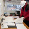 """Saaremaa ehitusfirma Primus PR kasutas mitme Tartumaa ettevõtte arvates Elva lasteaia ehitustöödel ühe teise ehitusfirma järgi nime saanud """"faatsio""""-skeemi, mis jättis alltöövõtjad rahata ja seega väga raskesse seisu."""