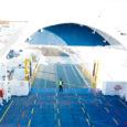 """Saaremaa Laevakompanii omaniku Vjatšeslav Leedo sõnul läheb Saksamaa liini käitaval ettevõttel Elb-Link Reederei üsna hästi ning ta pole võtnud sihiks oma osalusest loobumist, kirjutab Eesti rahvusringhäälingu (ERR) uudisteportaal. """"Aasta on […]"""