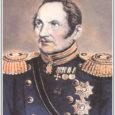 """Aasta alguses on meedias suurt tähelepanu saanud meresõitja Fabian Gottlieb von Bellingshausen. Saarte Hääles ilmus ühel nädalal koguni kaks artiklit (""""Kes siis veel, kui mitte Bellingshausen"""", SH 12.02 ja """"Bellingshausen […]"""