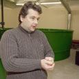 Kaavil asuva kalakasvanduse omanik OÜ Arowana tahab kasutatud kalakasvatusvee baasil rajada taimekasvanduse.
