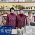 """Grupp pärnakaid on kirjutanud Saaremaa tarbijate ühistu Kihelkonna kaupluse kollektiivist nii: """"Sõbralikud, abivalmis ja toredad inimesed. Kohe rõõm on seal poes käia. Nende juurde võiks viia noori müüjaid õppima, kuidas olla hea teenindaja."""""""