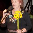 Kuressaare linnavolikogu otsustas anda Kuressaare linna teenetemärgi pensionäride ühenduse eestvedajale Helga Nurmekannule, kes on linna suurima kodanikeühenduse juhina aastate jooksul teinud tulemuslikku tööd eakate linnaelanike sotsiaalsel kaasamisel ning mõjutanud omaalgatuslike ühenduste arengut kohalikul tasandil laiemalt.