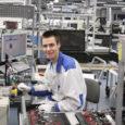 Helsingi tehasest osa tootmist Kuressaare tehase uude suurde juurdeehitisse üle toonud Incap tõdes alles hiljuti, et seoses laienduse valmimisega Kuressaares on kavas ka töötajaid juurde võtta. Nüüdseks on firma jõudnud […]