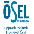 Kolme nädala jooksul alates tänasest vallutab Rootsi riigi reklaamikampaania, mis kutsub rootslasi Saaremaad külastama.