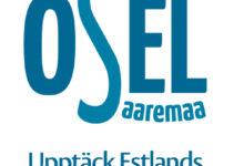 Saaremaad reklaamitakse Rootsis kroonijuveelina