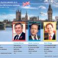 Nii vähemalt väidab Briti ajakirjandus. Eeloleval nädalal, täpsemalt aga neljapäeval, 6. mail valib Suurbritannia parlamendi alamkoda.