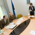 Mustjala volikogu esimees Malve Kolli keelas detsembrikuus ühel volinikul avaliku istungi salvestamise, korraldades selleks eelnevalt hääletamise.