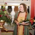 Eile avati Kuressaare raekojas ametlikult vastrenoveeritud turismiinfokeskus (TIK).
