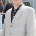 Kihelkonna rahvamaja juhatajaks võib saada Kuressaare ametikooli endine tehniliste erialade osakonna juhataja Andres Kolk (fotol).