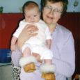 """Tänavuses naistepäevalehes kiitsid Rannamade viis poega oma ema ülivõrdes: """"Meie ema on uskumatult tubli naine! Ta on alati meie jaoks olemas, on õrn, siiras, vastutulelik, südamlik, abivalmis, töökas, hoolitsev, hea huumorimeelega, maailma parim kokk jne."""" Eile pärjati nende noormeeste ema Anu Rannama (58), Kuressaare täiskasvanute gümnaasiumi matemaatikaõpetaja Saaremaa aasta emaks 2010."""
