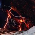 Islandi vulkaani Eyjafjallajökulli purse, mis aprillis halvas pea nädalaks ajaks lennuliikluse kogu Euroopas, võib-olla vaid sissejuhatuseks, n-ö prelüüdiks tulevasele ja palju suuremale kaosele: lähikuudel on oodata palju suurema Islandi vulkaani Katla purset. Nii vähemalt prognoosivad mõned asjatundjad. Samas on ka Eyjafjallajökull endast lõppeval nädalal jälle märku andnud – vähemalt paar päeva tagasi suleti lennuliikluseks taas Iiri- ja Šotimaa õhuruum.