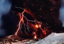 Ei ole välistatud, et peagi hakkab purskama palju võimsam Islandi vulkaan