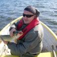 Järjekorras kuues kevadine kalapüügivõistlus Saaremaa vs. Lost Continent ehk Kevadkoslep 2010 andis sedakorda esimese ja ammu-igatsetud võidu lõpuks mandrimeestele.